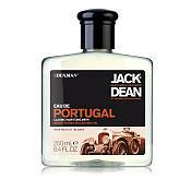 Jack Dean Eau de Portugal Hair Lotion (250ml)