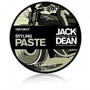Jack Dean Hair Styling Paste (100g)