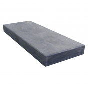 BBW Belgium Blue Whetstone (200mm x 50mm)