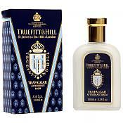 Truefitt & Hill Trafalgar Aftershave Balm (100ml)