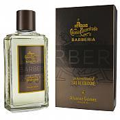 Agua De Colonia Barberia Eau De Cologne Spray (150ml)