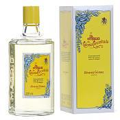 Agua De Colonia Concentrated Eau De Cologne (220ml)