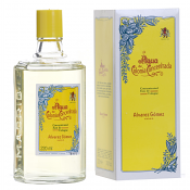 Agua De Colonia Concentraed Eau De Cologne (220ml)