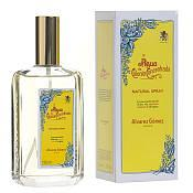 Agua De Colonia Concentrated Eau De Cologne Natural Spray (150ml)