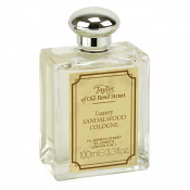 Taylor of Old Bond St Sandalwood Aftershave Cologne (100ml)