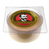 Colonel Conk 65g Shaving Soap (Bay Rum)
