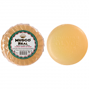 Musgo Real Glycerine Soap (Classic 165g)