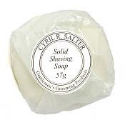 Cyril Salter Shaving Soap Refill (70g)