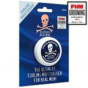 The Bluebeards Revenge Cooling Moisturiser (20ml)