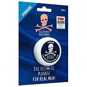 The Bluebeards Revenge Pomade (20ml)