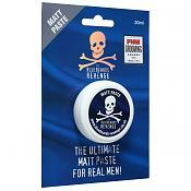 The Bluebeards Revenge Matt Paste (20ml)