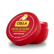 Cella Shaving Soap (150ml)