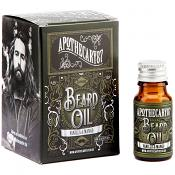 Apothecary 87 Vanilla and Mango Beard Oil (10ml)