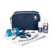 Dreadnought Daily Grooming Kit