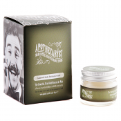 Apothecary 87 The Powerful Moustache Wax (16g)