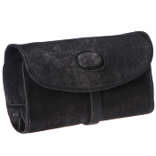 Hudson Hang Up Caddy Wash Bag