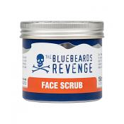 The Bluebeards Revenge Face Scrub (150ml)