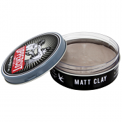 Uppercut Deluxe Matt Clay (70g)