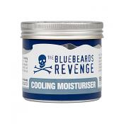 The Bluebeards Revenge Cooling Moisturiser (150ml)