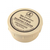 Taylor of Old Bond St Natural Shaving Cream (150g)