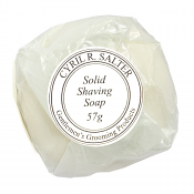 Cyril Salter Shaving Soap Refill (57g)