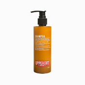 Uppercut Deluxe Shampoo (250ml)