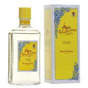 Agua De Colonia Concentrated Eau De Cologne (300ml)