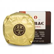 Tabac Shaving Soap Refill (125g)