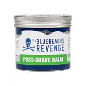 The Bluebeards Revenge Post-Shave Balm (150ml)