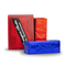 Dovo Red and Black Strop Paste