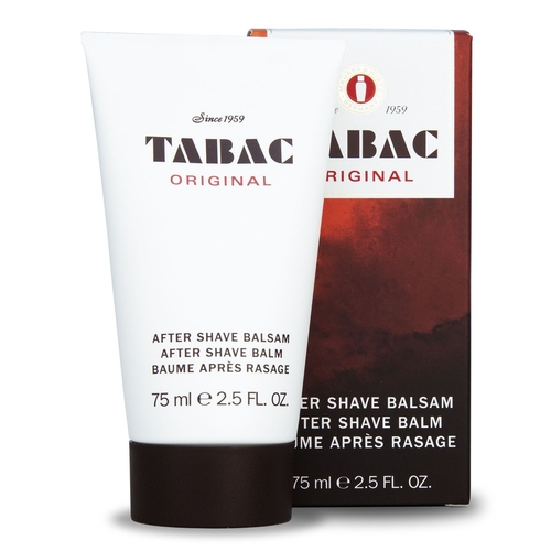Tabac Aftershave Balm (75ml)