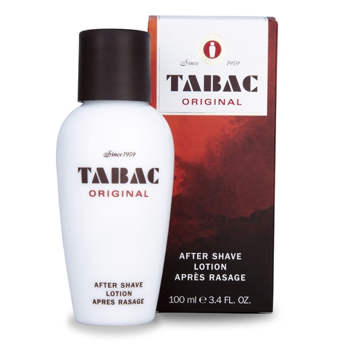 Tabac Aftershave Lotion (100ml)