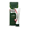 Proraso Shave Cut Healing Gel (10ml)