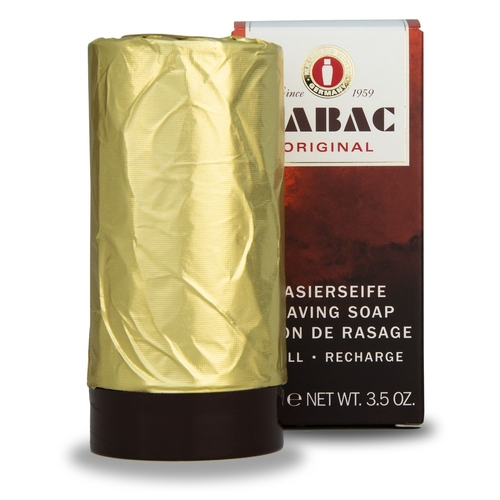 Refill for Tabac Shaving Soap Stick (100g)