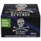 The Bluebeards Revenge Post Shave Balm (100ml) Box