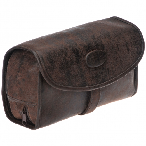 Montana Washbag Hang Up Caddy