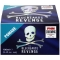 The Bluebeards Revenge Pomade Box (100ml)