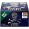 The Bluebeards Revenge Matt Clay (100ml) Carton