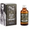 Apothecary 87 Vanilla and Mango Beard Oil (50ml)
