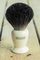 The Guv'nor Pure Badger Shaving Brush