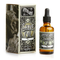 Apothecary 87 1893 Shave Oil (50ml)