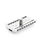 Muhle R41 Replacement Safety Razor Head