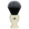 The Sovereign Synthetic Brush