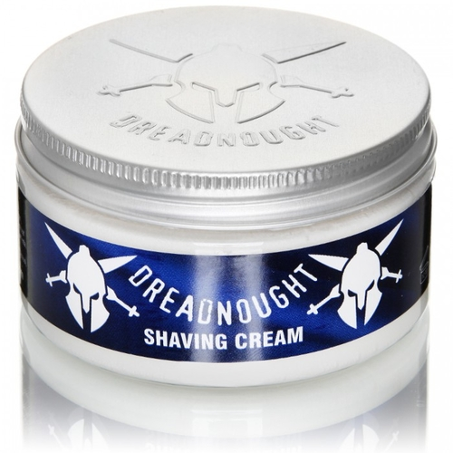 Dreadnought Shaving Cream (100ml)